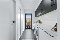 Virtue-Homes-Gallery-March21-3