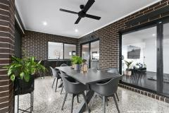 Virtue-Homes-Gallery-March21-5