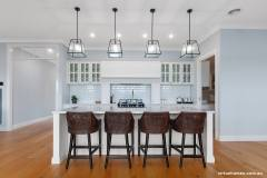 Virtue-Homes-Gallery2021-ranch-kitchen-soft-grey