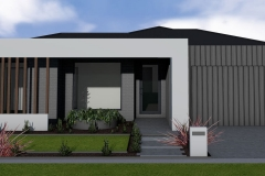 VirtueHomes-Facades-17062