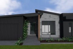 VirtueHomes-Facades-17064