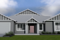 VirtueHomes-Facades-17066