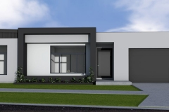 VirtueHomes-Facades-18075