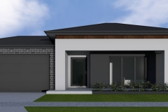 VirtueHomes-Facades-18101
