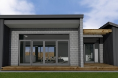 VirtueHomes-Facades-18105