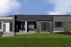 VirtueHomes-Facades-18107