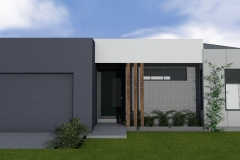 VirtueHomes-Facades-18124
