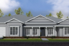 VirtueHomes-Facades-18137