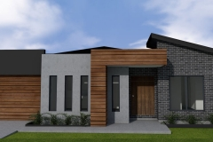 VirtueHomes-Facades-19004