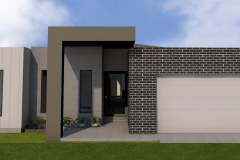 VirtueHomes-Facades-19039