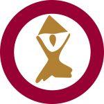 Bendigo Bank award icon