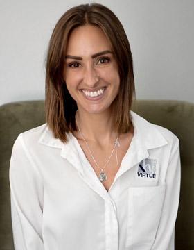 Emma Nicola