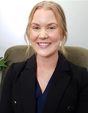Rosie Matthews